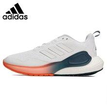 Original New Arrival Adidas ALPHALAVA Unisex Running Shoes Sneakers