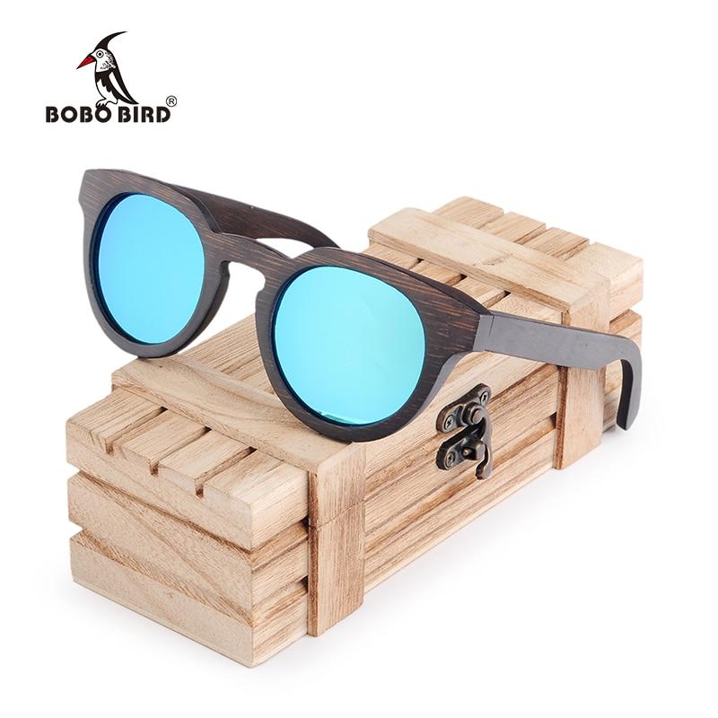 Óculos de sol Das Mulheres Dos Homens PÁSSARO BOBO очки солнцезащитные Proteção UV Óculos de Sol Senhoras Verão de Vidro na Caixa de Presente Dropship