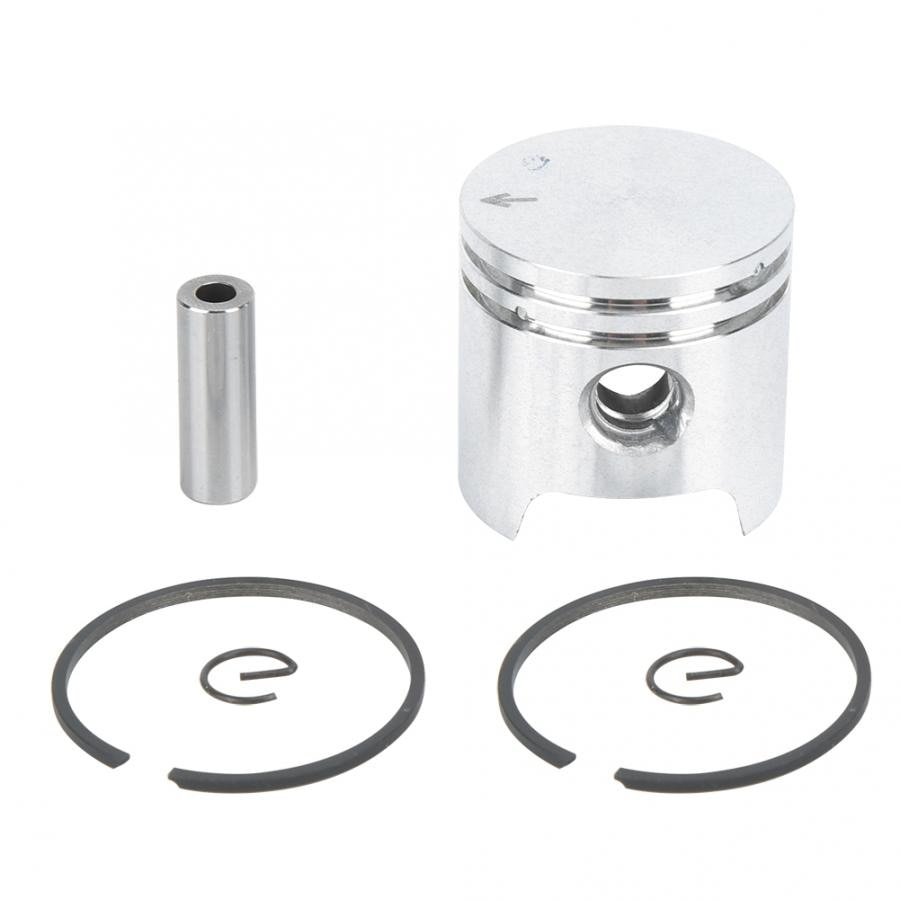 Piston Ring Accessories Fits for STIHL FC75 FC85 FH75 FR85 HS75 HS80 FS85 HL75 HL75K