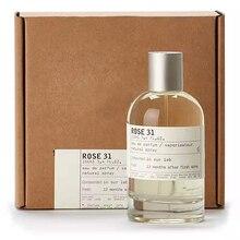 Hot Brand  Parfum EAU DE PARFUM  Parfumes  Original Long Lasting Natural Classical Parfum Spray Frag