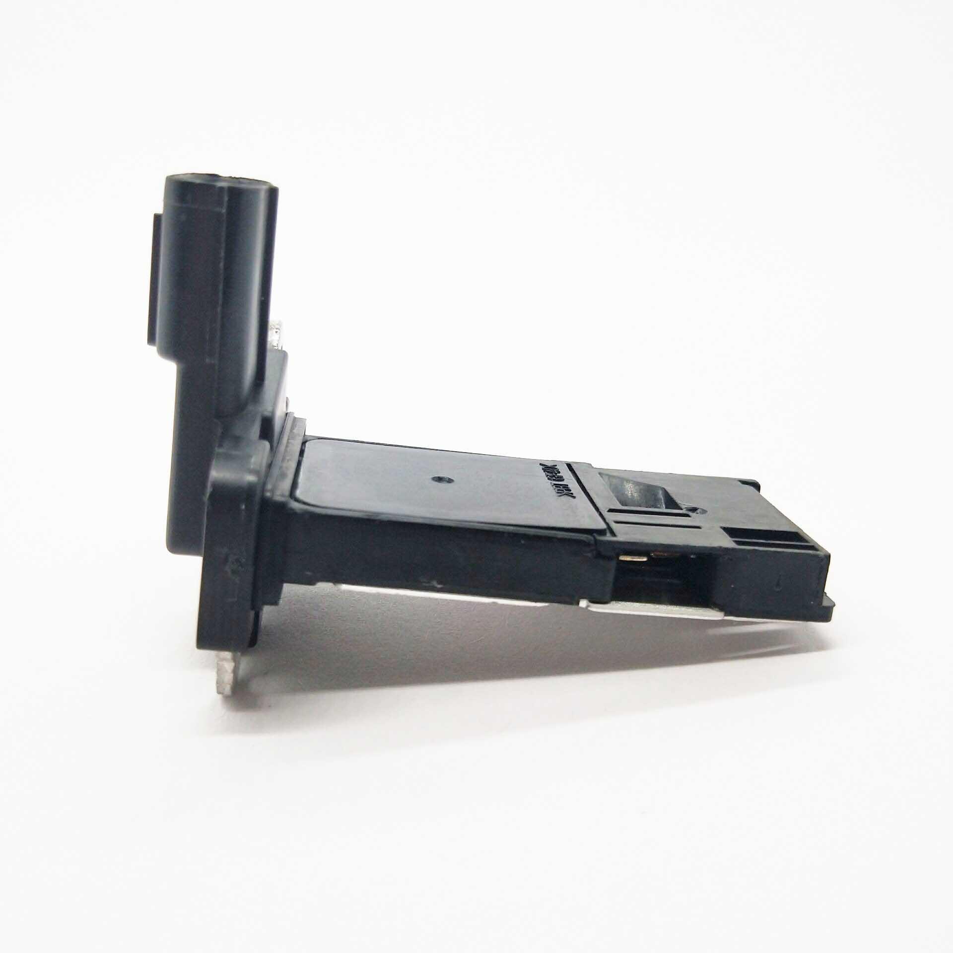 Medidor de Sensor Maf de flujo de aire de masa para SUBARU FORESTER legage AFH70N-42 22680-FU460 22204-15030 22680-AA360 AFH70M59A