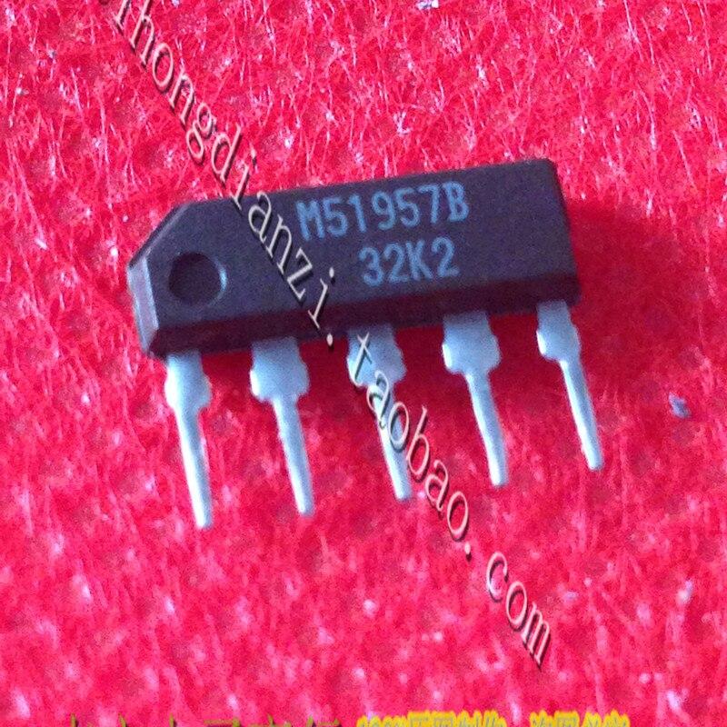Entrega M51957B M51957 MITZIP5 gratis