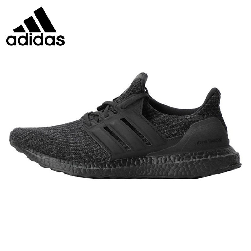 Original New Arrival Adidas Men's Running Shoes Sneakers