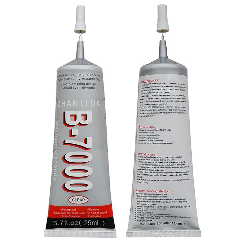 pegamento-b7000-para-agujas-de-diamante-de-imitacion-adhesivo-epoxi-mejora-el-pegamento-para-joyas-de-vidrio-adhesivo-impermeable-de-pvc-15ml