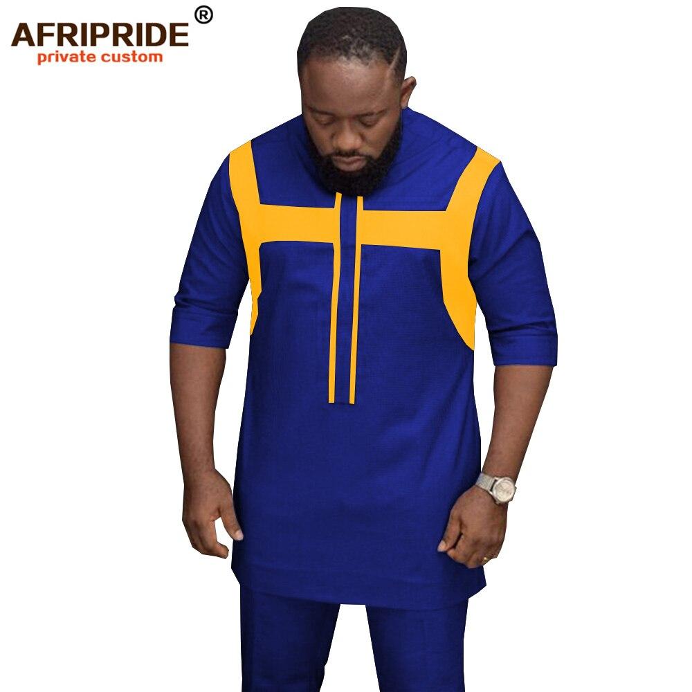 2019 африканская Мужская одежда, женская одежда, женская одежда + женская одежда, комплект из 2 предметов, повседневные спортивные костюмы, пле...