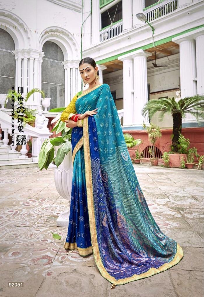 Pakistan Sarees for Women Art Silk Woven Saree Indian Ethnic Wedding Gift Sari with Unstitched Blouse Wedding Sari