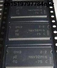 MT46V32M16TG-75 C MT46V32M16TG MT46V32M16 TSOP66