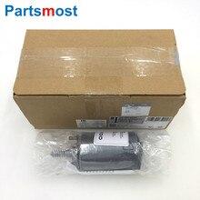 OEM Qualité Arbre Excentrique Actionneur pour BMW 1 3 X1 Z4 E46 N42 N46 Valvetronic Servo Moteur 11377509295 11377548387 A2C59515104
