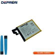 Bateria do Polímero do Li-ion recarregável BL231 Para Lenovo VIBE X2 X2-TO X2-CU S90 S90U S90T 2300mAh