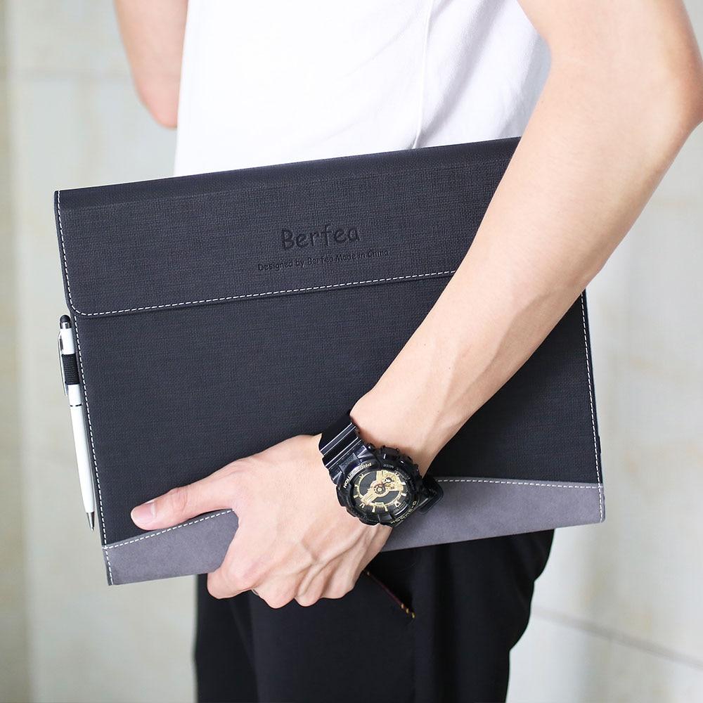 Чехол для Lenovo Ideapad 530s S540 S340 330s C340 14 дюймов чехол для ноутбука Chromebook S330 Защитная сумка для ноутбука ПУ кожа