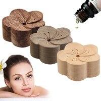 Diffuseur dhuiles essentielles pour aromatherapie dinterieur  en bois  ameublement de maison  cerise  rafraichissant  aide au sommeil pour la maison  le bureau  le jardin