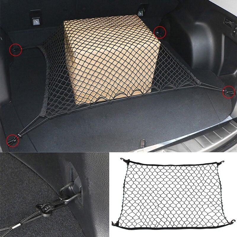 Auto boot Stamm net,auto zubehör Für BMW E46 E39 E60 E36 E90 F30 F10 X5 E53 E70 E30 E34 AUDI A3 A4 B6 b8 B7 A6 C5 C6 A5 Q5