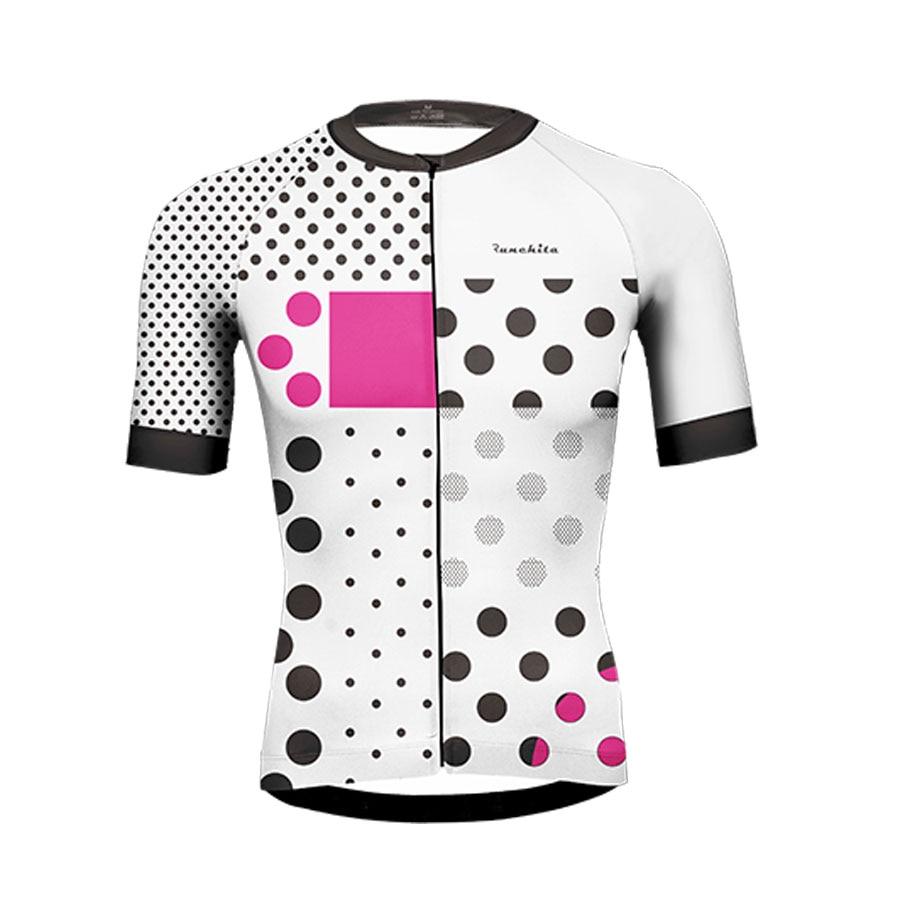Ropa De Ciclismo De montaña para Hombre, Maillot corto, Verano, 2021