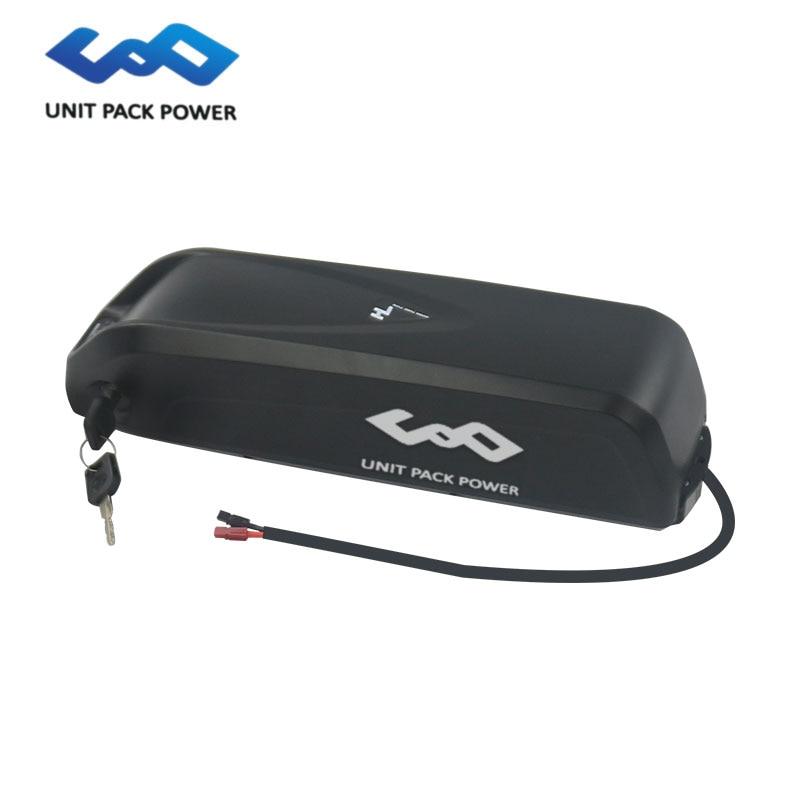 Ebike bateria ncr18650 ga 48v 14ah carregador de bateria de íon de lítio apto bbs02 48v 750w motor