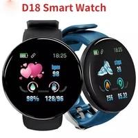the mens watches fashion smart sport clock men watches digital electronic wrist watch for men clock male wristwatch women kids