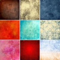 shuozhike abstract texture vinyl photography backdrops props vintage portrait grunge theme photo background 201112fgxy f3