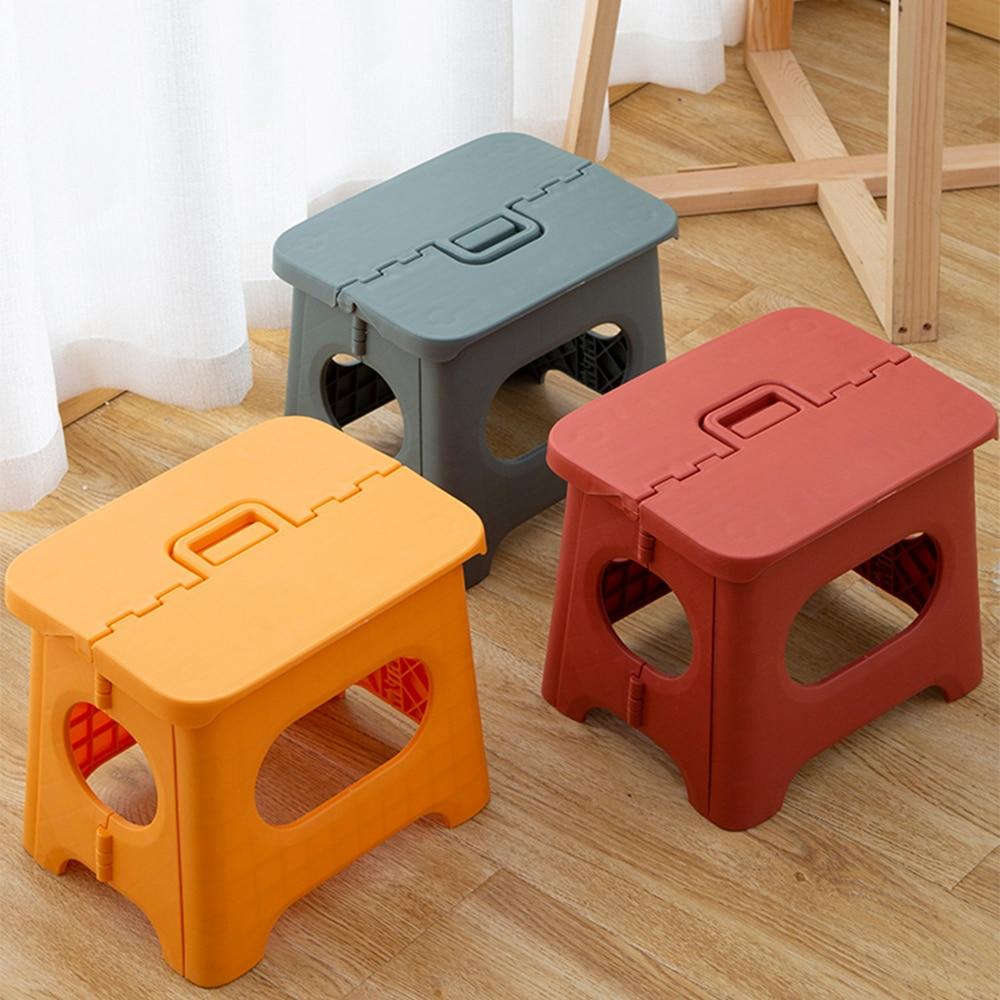 Fishing Chairs
