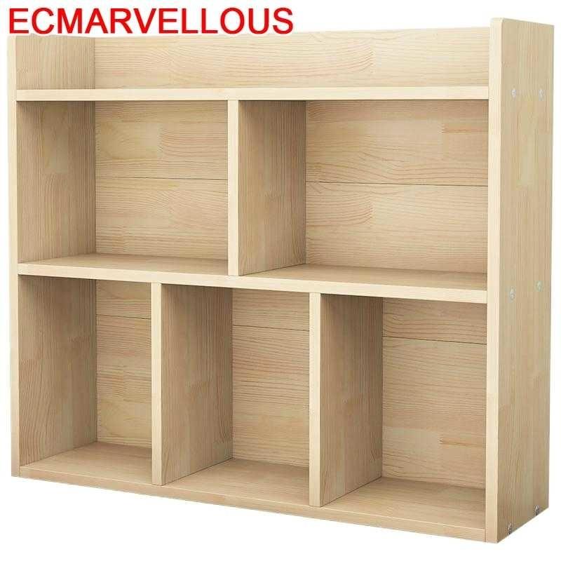 Детская настенная полка, шкафчик для декорации мебели, книжная полка, чехол