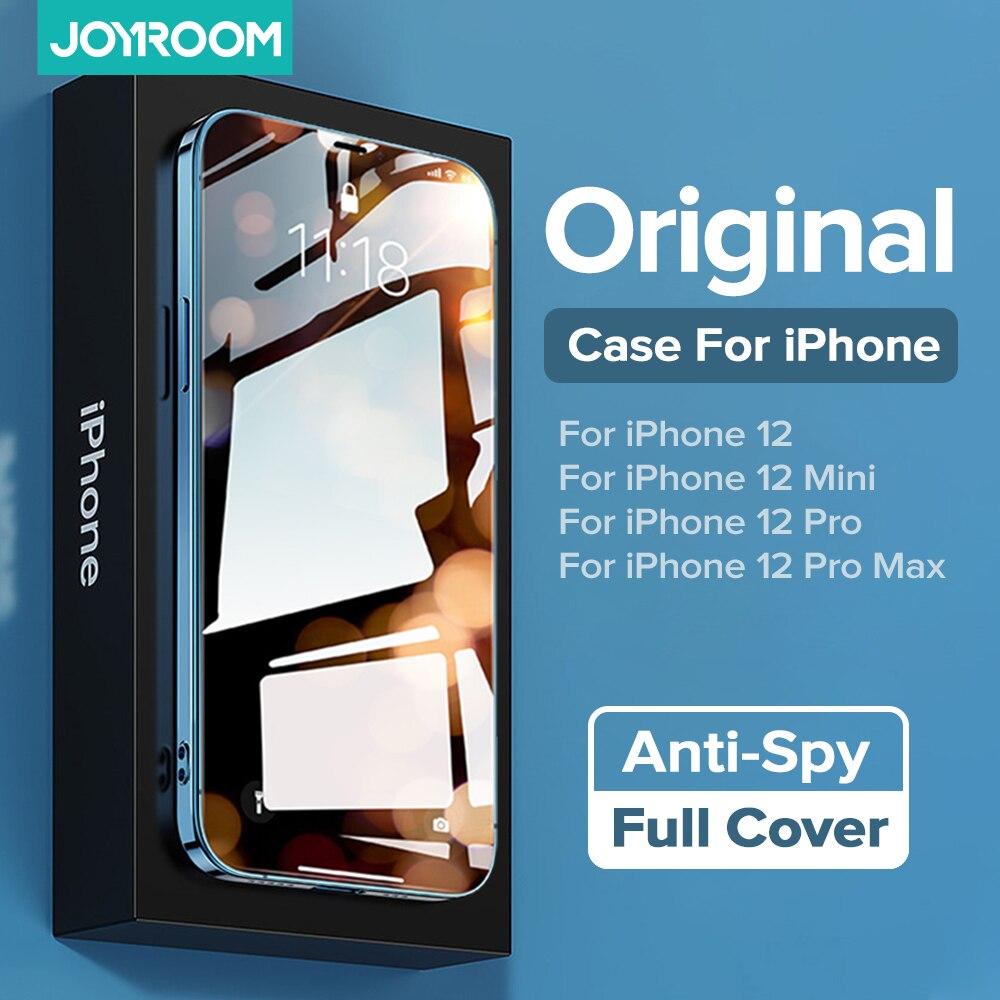 Полноэкранное закаленное защитное стекло для IPhone 11 Pro Max 12 Pro Max X XS XR