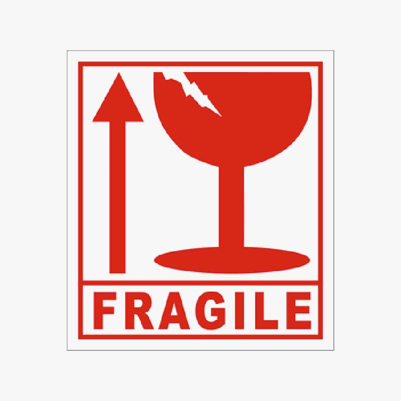 autoadesivo-fragile-della-scatola-dei-prodotti-dell'etichetta-di-spedizione-di-avvertimento-di-120pcs-80-90mm