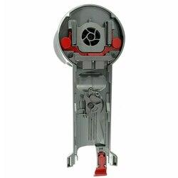 Motor do corpo principal animal total limpo absoluto para dyson v8 handheld aspirador de pó altamente combinar com o equipamento original