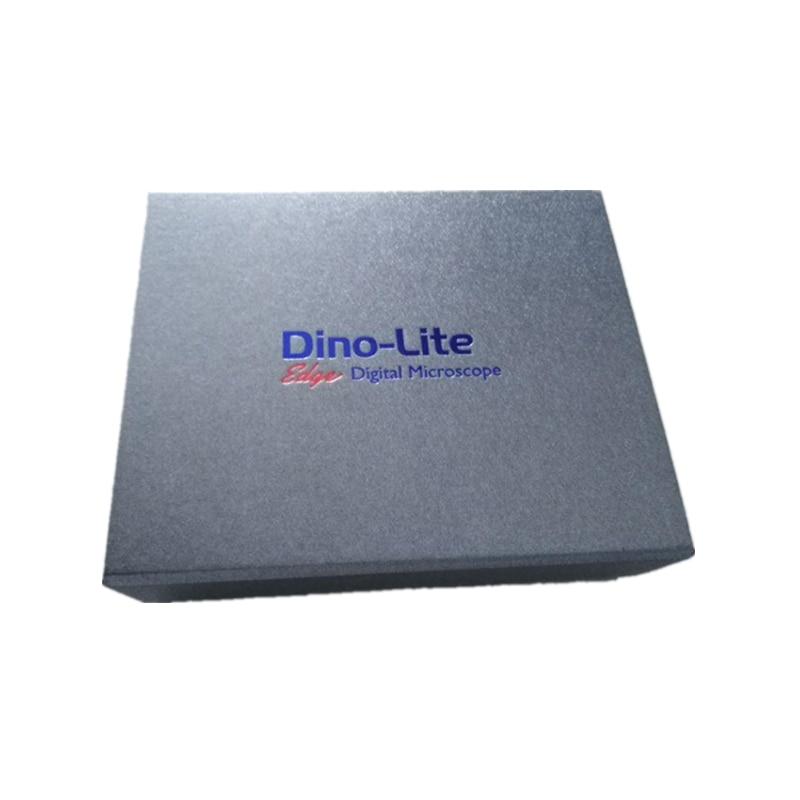 Dino-Lite  AM73115MZT digital microscope 10-220x magnifications enlarge