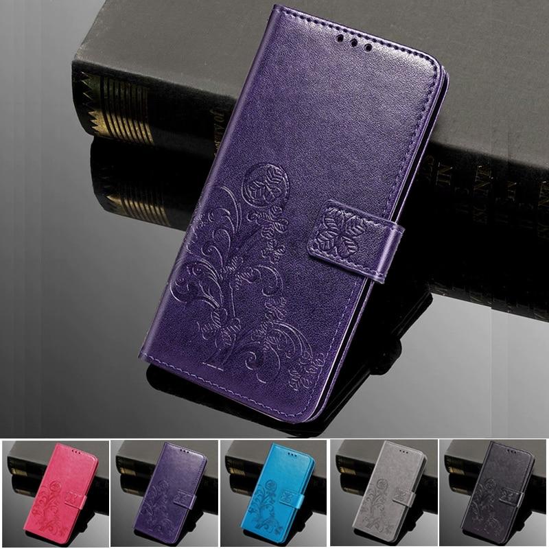Caixa do telefone para zte axon 7 a2017 axon mini b2016 b2017g caso luxo flip relevo carteira de couro suporte do telefone magnético capa livro