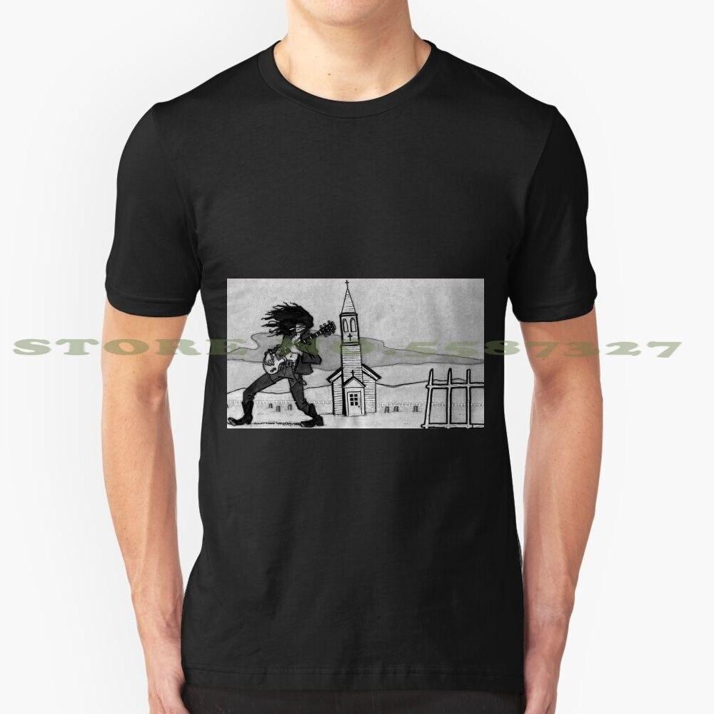 Novembro chuva legal design na moda camiseta camiseta novembro chuva slash gun n rosas mtv misic vídeo award guitarra solo