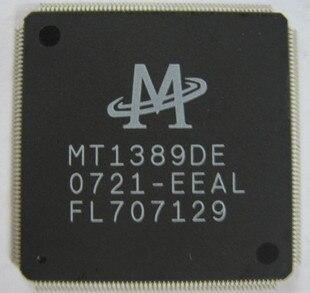 100% original novo MT1389DE-EEAL dvd em estoque