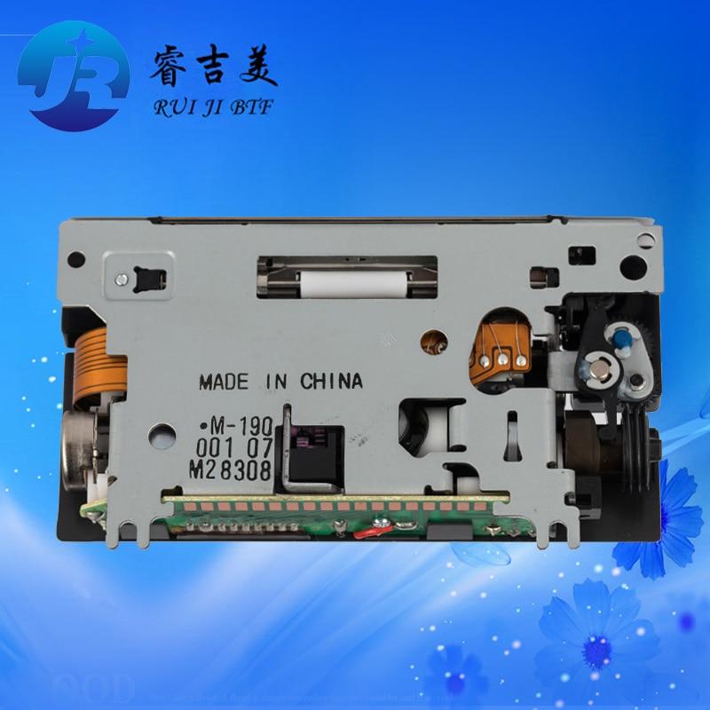 New Original Printhead Print Head Compatible for EPSON M-190 Printer head 18 Pin