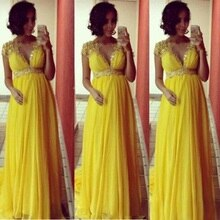 Maternity Dress Bridal Dress Evening Dress Prom Dress personality fashion dress bridesmaid dress0011