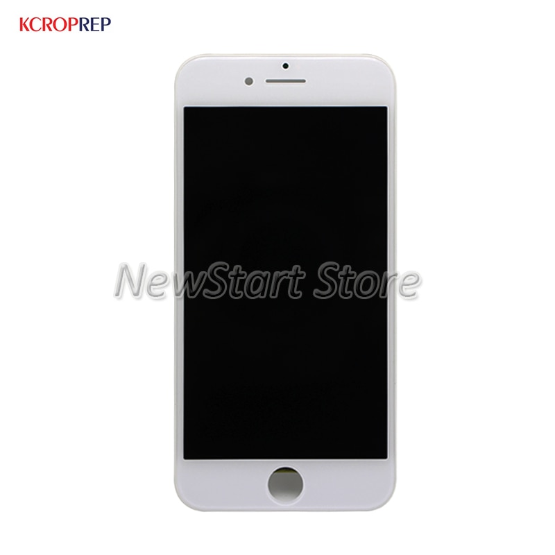 Original For Apple iPhone SE 2020 SE2 LCD Display Touch Screen Digitizer Assembly For Apple iPhone A2296 A2275 A2298 lcd 4.7