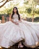 blingbling seuined quinceanera dress beaded sweet 16 dress custom made pageant gowns vestidos de 15 a%c3%b1os 2020