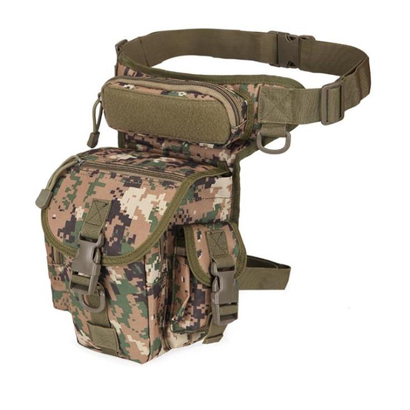 Военная тактическая поясная сумка для мужчин, забавная бананка для инструментов, для охоты, мотоциклистов, для верховой езды