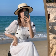 New Summer Dress for Women 080A
