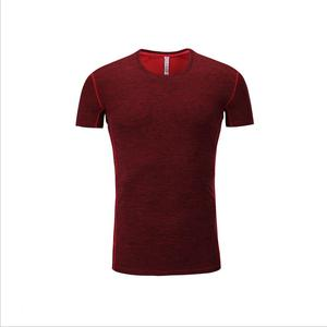 ZNG 2020 new style  High quality men T shirt casual sports short sleeve o-neck 100% cotton t-shirt men brand t-shirt