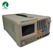 OWON ODP3031 Feste Programmierbare DC Netzteil Ausgang Auflösung 1mV / 1mA