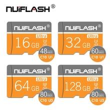 High speed micro sd card 8GB 16GB 32GB 64GB class 10 Flash Memory Card micro sd 32gb sdcard for smar