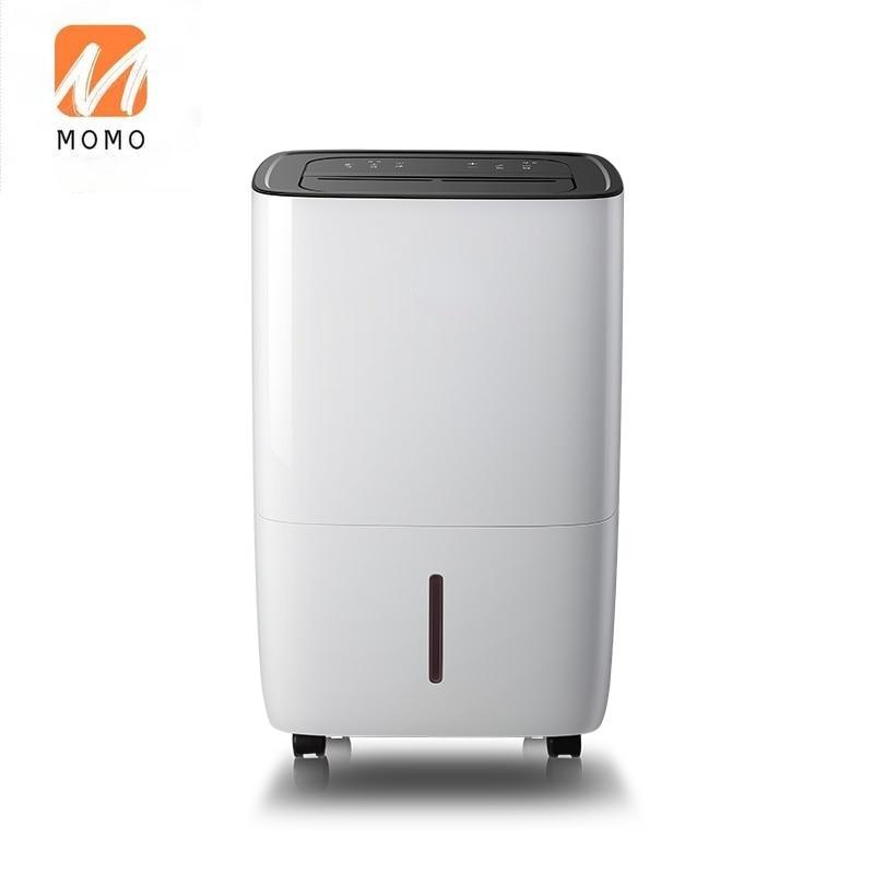 40l/day الصناعية الطابق الدائمة مزيل الرطوبة البلاستيك مجفف لإزالة الرطوبة الامتزاز مزيل الرطوبة