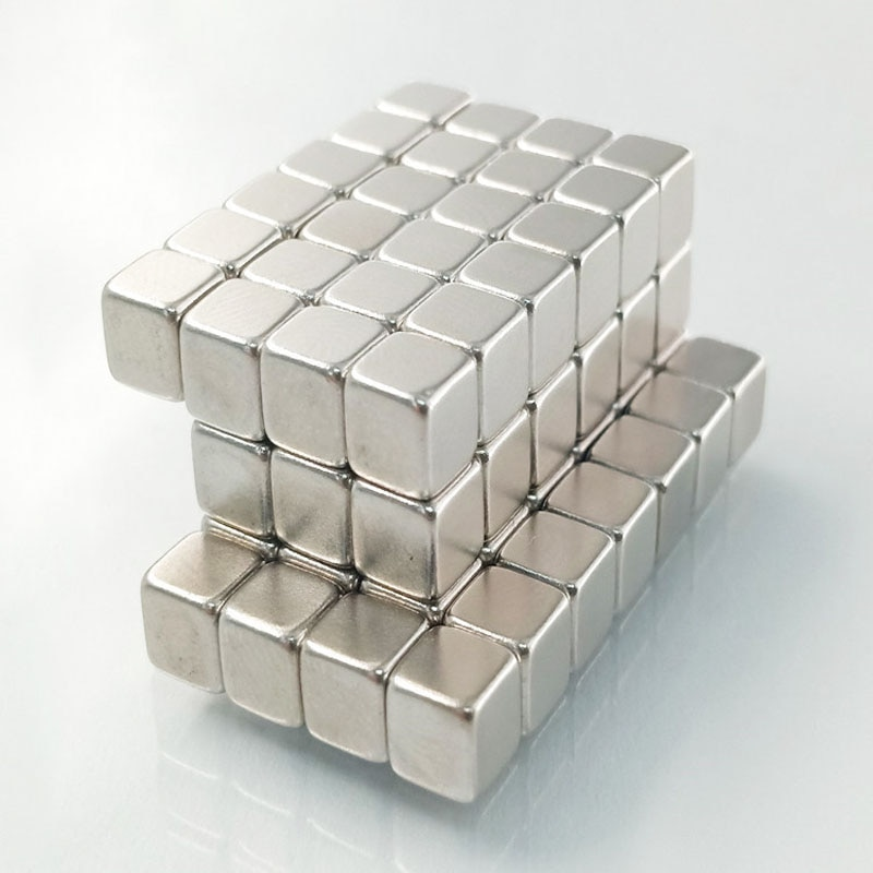 iman imanes 2015 special offer new magnets neodymium disc 2 pcs lot n50 block super strong rare earth f40x40x20mm Super Strong Block Neodymium Magnets Strong Rare Earth Block Square Neodymium Magnetsstrong Magnet Strong Neodymium Magnet