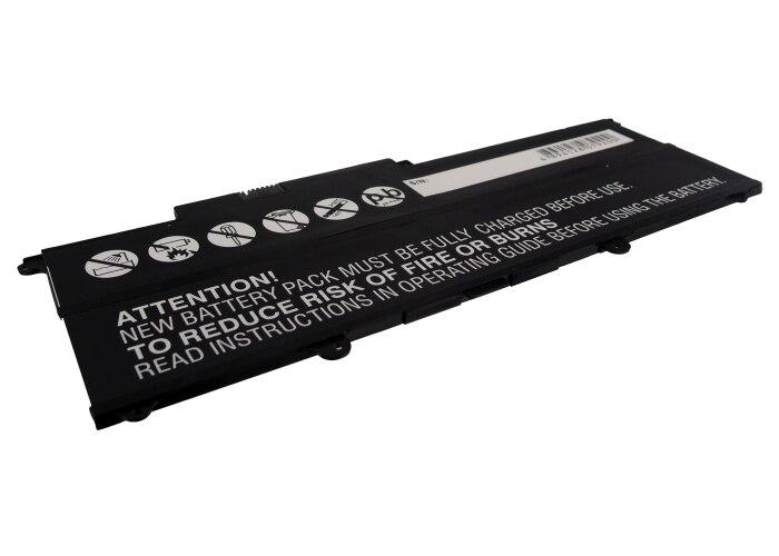 cameron sino for SAMSUNG 900X3B-A74 900X3C 900X3C-A01 ATIV Book 9 NP900X3F NP900X3E-A04  NP900X3E-A02 AA-PLXN4AR battery