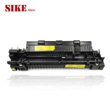 Fuser Assy Voor Samsung CLX-2160 CLX-2160N CLX-3160N CLX-3160 Clx 2160 3160 3160FN Fuser Assembly JC96-03609B JC96-03609A