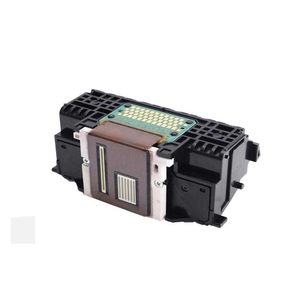 QY6-0082 رأس الطباعة رأس الطباعة لكانون MG5520 MG5540 MG5550 MG5650 MG5740 MG5750 MG6440 MG6600 MG6420 MG6450 MG6640 MG6650
