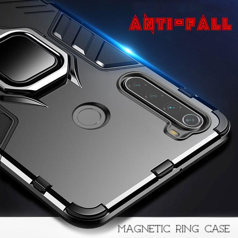Для Huawei Y9S Y7 Y6 Y9 Prime Y5 Y6S 2019 2018 противоударный ударопрочный защитный чехол-бампер для Huawei P40 P30 P20 Lite E Pro