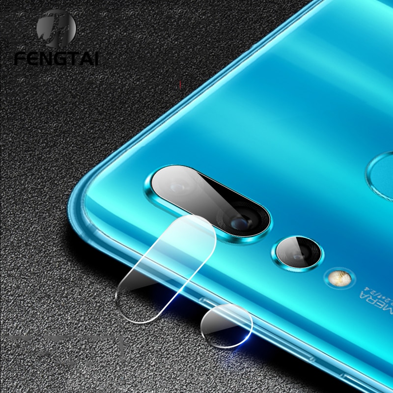 Camera Tempered Glass For Huawei Nova 4 3 5 Pro Protective Glass For Huawei Nova 5i 3i 3E 4E screen