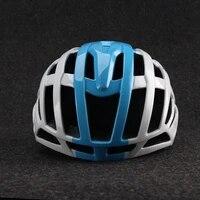 bike lightweight racing sport helmet helmet cap outdoor mens professional helmet mtb cycling bicycle matte safely riding matte l