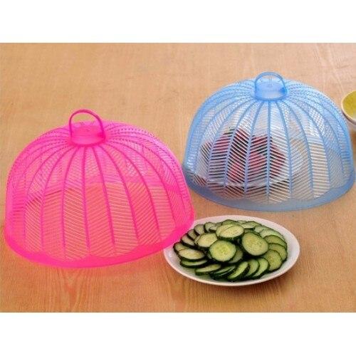 Пластиковые москитные сетки для консервантов в пищевой промышленности москитные сетки bambola универсальная на молнии на весь купол