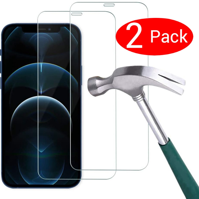 2pcs-screen-protector-for-iphone-12-pro-xs-max-7-8-plus-6-6s-5-5s-mini-x-xr-11-tempered-glass-for-iphone-12-xr-protective-glass