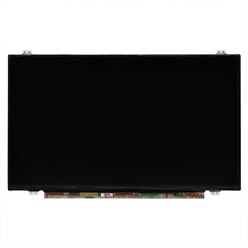 monitor ips helices com 30pin 1920x1080 matriz 72 ntsc lp140wf6 spf1 b140han013 fosco