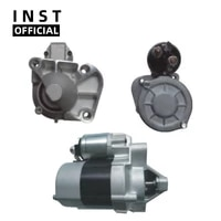 starter motor for valeo 0 8kw 12v 8t d7e622 31250n f000cd0002 f000cd0202 f000cd0a02 cst15136as cst15136os ras30159
